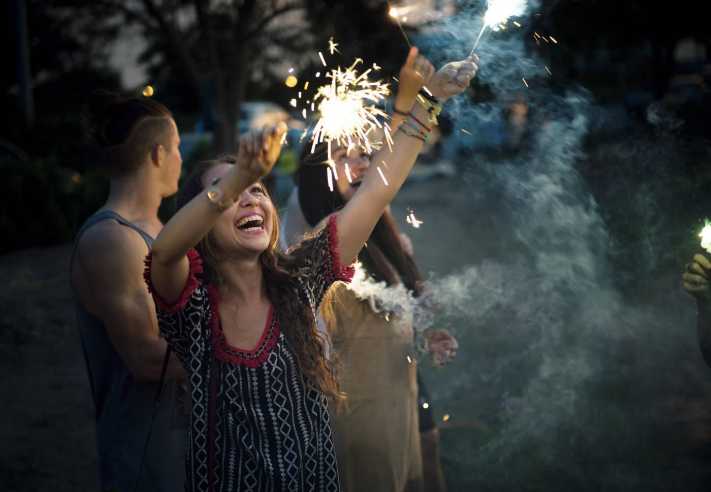 Der Fotomat · Die Fotobox für Deine Geburtstagsparty